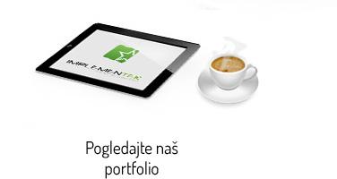 Portfolio_srb